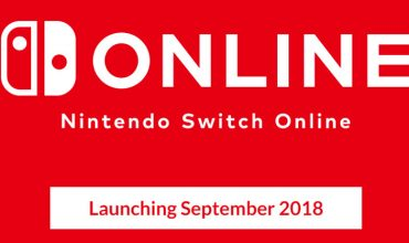 Updated: Nintendo Switch online paid service to include 20 NES games and cloud save backups