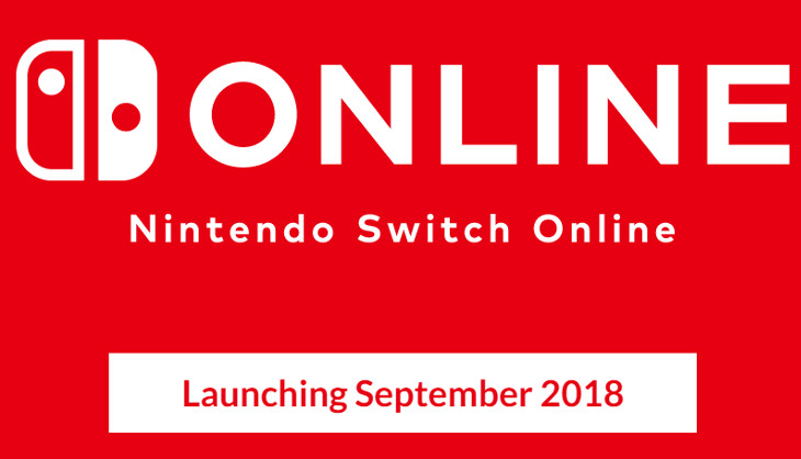 updated nintendo switch online paid service to include 20 nes games