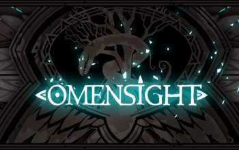 Review: Omensight (PS4)