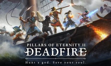 Review: Pillars of Eternity II: Deadfire (PC)
