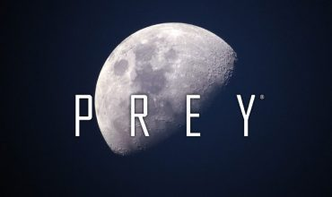 Rumour: It looks like we'll be visiting the Moon in new Prey DLC