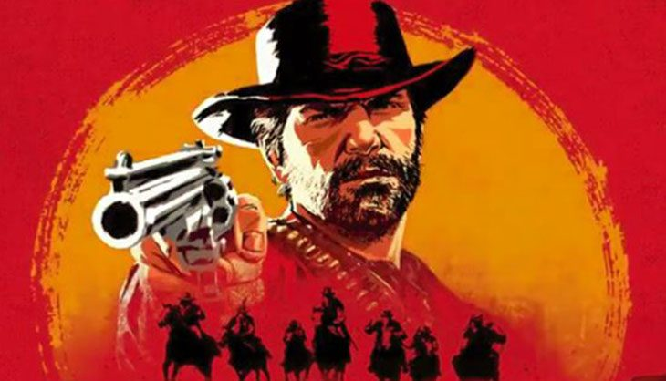 Rumour: Leak suggests Red Dead Redemption 2 is heading to PC