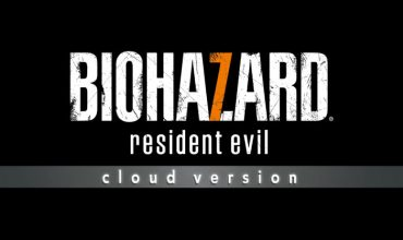 Resident Evil VII will be a cloud-based monstrosity on the Switch