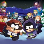 Review: South Park: The Fractured But Whole (Switch)