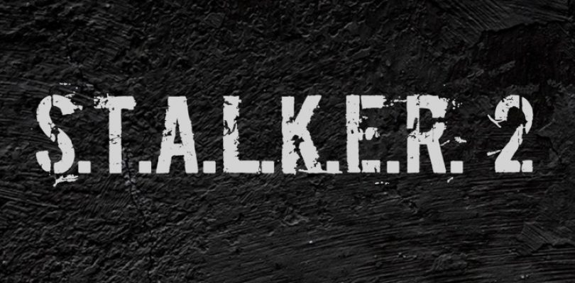 S.T.A.L.K.E.R. 2 is in development for… 2021