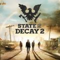 Review: State of Decay 2 (Xbox One S)