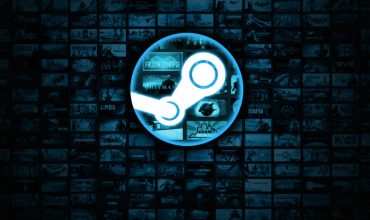 Soon you'll get to play your Steam games via a free official app on your mobile