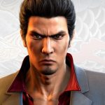 Review: Yakuza 6: The Song of Life (PS4 Pro)