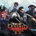 Divinity: Original Sin 2's definitive changes make me want to replay the game
