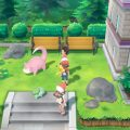 Everything we know thus far on Let's Go Pikachu & Eevee