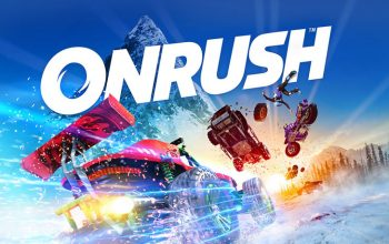 Review: Onrush (Xbox One)