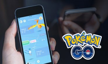 Everything you need to know about Pokémon GO's latest updates