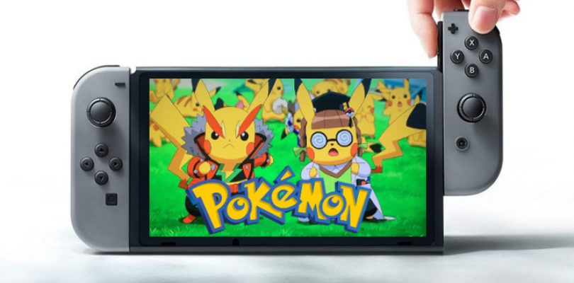 Pokémon 2019 will give fans what they've been waiting for!