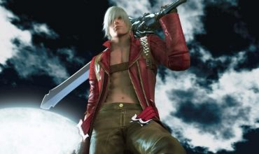 Devil May Cry 5 leaks and website registration indicate possible announcement soon