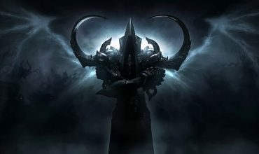 A new Diablo game might be on the horizon according to a job listing