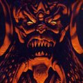 Reverse-engineering has given us a glimpse at Diablo's source code