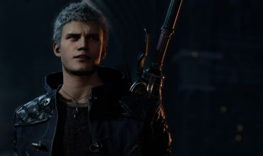 Devil May Cry 5 is releasing before the end of March 2019