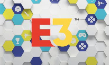 Three best things that happened on the first day of E3