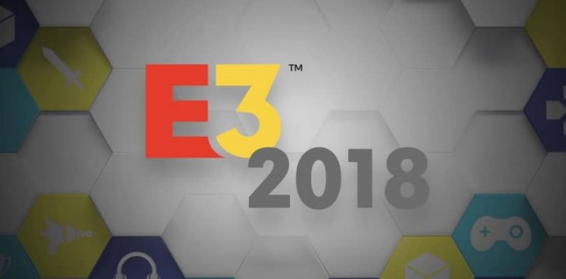 Opinion: Analysing this year's E3 and what it means for gamers