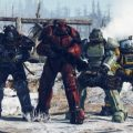 Fallout 76's beta will come to Xbox One first