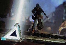 Destiny 2 is fixed now. Here are five lessons other developers can learn from it