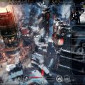 Frostpunk's new Survivor Mode is ready to challenge the best arctic experts