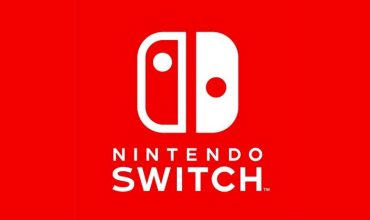 Nintendo plans on releasing 20-30 indie games a week on the Switch