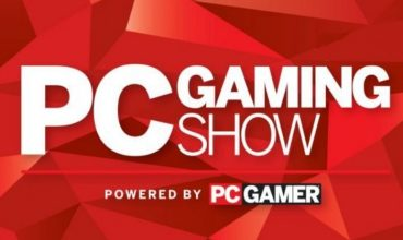 E3 2018: PC Gaming Show