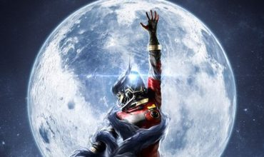 Review: Prey – Mooncrash (PS4)