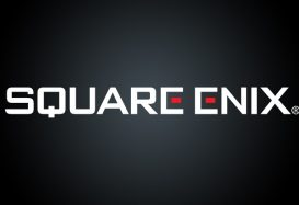 Square Enix has plans to bring their entire library to digital plaforms