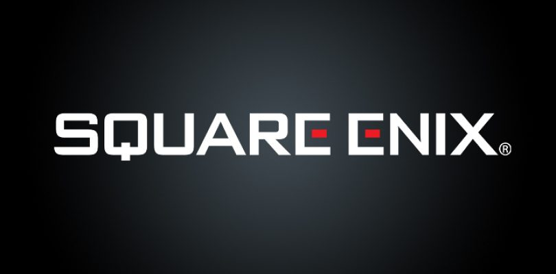 Square Enix financial forecast alludes to another big game launch in 2019