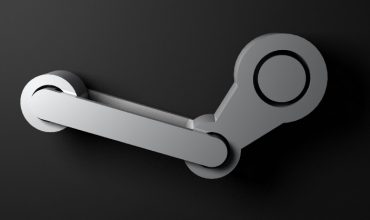 Valve's latest attempt to control Steam is to just 'allow everything'