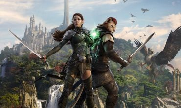 Review: Elder Scrolls Online – Summerset (PC)