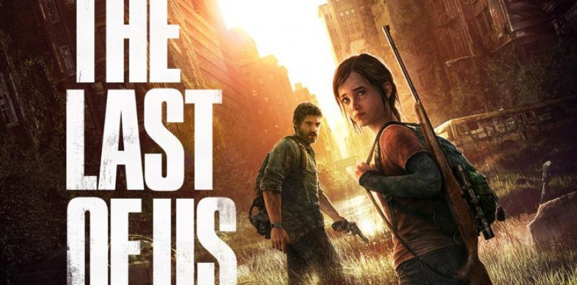 The Last of Us is five years old. And it sold very very well