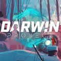 Darwin Project goes F2P on Xbox One today