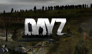 DayZ pops up on Xbox Store and features Xbox One X enhancements