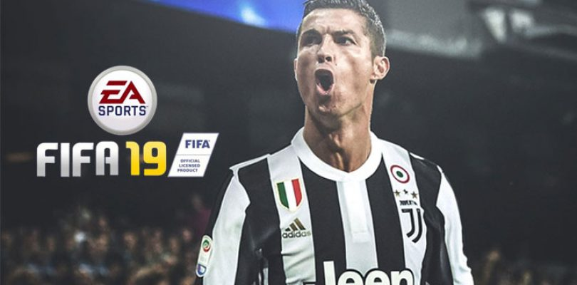 Features announced for FIFA 19