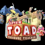 Review: Captain Toad: Treasure Tracker (Switch)