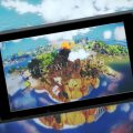 The Witness not coming to Switch in the near future