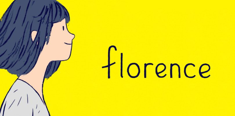 Opinion: Florence made me rethink mobile gaming