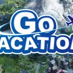 Review: Go Vacation (Switch)