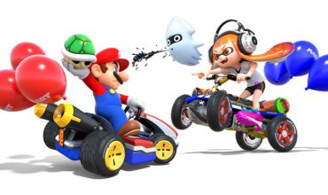 Two beloved Nintendo franchises are getting more updates later this year