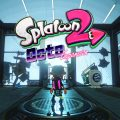Review: Splatoon 2: Octo Expansion (Switch)