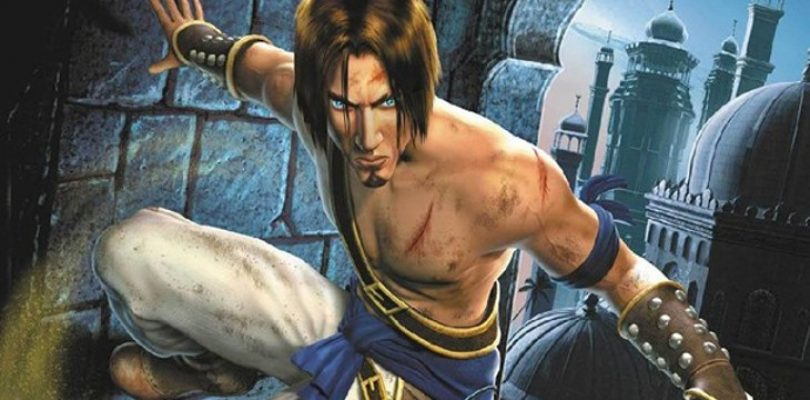 Prince of Persia: Sands of Time remake gets another delay