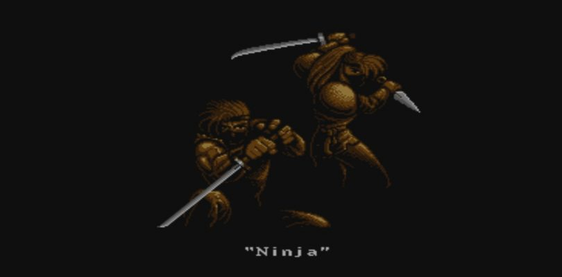 Blast from the Past: Shadow of the Ninja (NES)