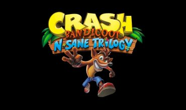 Review: Crash Bandicoot N. Sane Trilogy (Switch)
