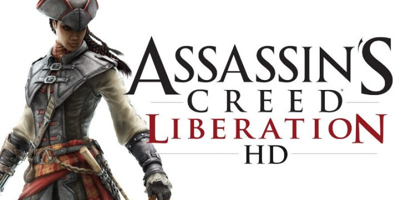 Assassin's Creed: Liberation HD is now backwards compatible on the Xbox One