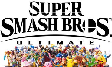 'Many' previous Super Smash Bros. amiibo to be re-released later this year