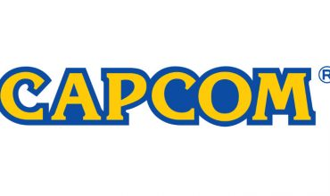 Capcom 'prefers a game that got a 9 and sold less, than a 6 but sold more'