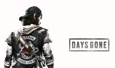 Days Gone delayed to April 2019